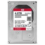 WD Red Pro 4TB NAS Diski (WD4002FFWX)