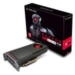 Sapphire Radeon RX 480 8G D5 Ekran Kartı (21260-00)