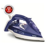 Tefal FV9607 Ultimate Steam Power Buharlı Ütü - Outlet