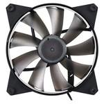 Cooler Master MasterFan Pro 140 Fan (MFY-F4NN-08NMK-R1)