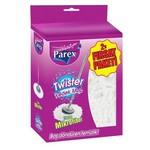 Parex Twister Mop Fırsat Paketi 2 Adet