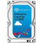 Seagate Enterprise Capacity 4TB Hard Disk (ST4000NM0035)