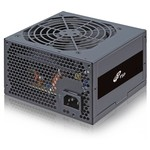 FSP Performance Fsp500-60ahbc 500w 12 Cm Fan Güç Kaynağı