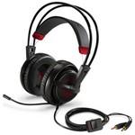 HP Omen Kulaküstü Kulaklık Steelseries /X7Z95AA