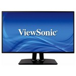 "Viewsonic VP2468 23.8"" 5ms Full HD Monitör"