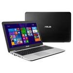 Asus K Serisi K555UQ-DM028 Laptop