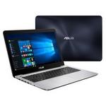 Asus VivoBook X556UR-XX151DC Laptop