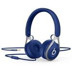 Apple Beats EP On-Ear Kulaklık - Mavi (ML9D2ZE/A)