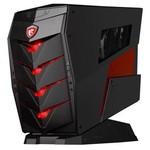 MSI Aegis Gaming Masaüstü Bilgisayar (AEGIS-034EU)