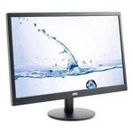 "AOC M2470SWH 23.6"" 5ms Full HD Monitör"