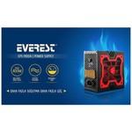 Everest EPS-1900A 350w Güç Kaynağı