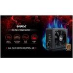 Everest Rampage ETX-750-1 750w Güç Kaynağı Ünitesi
