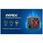 Everest GX400A 400w 80+Bronze Güç Kaynağı