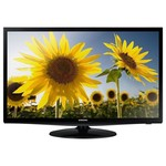 "Samsung LT24D310ES 24"" HD LED Televizyon"