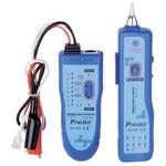 Proskit Mt-7025 Toner Prob Kit