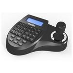 Prolook Pr-sdk65ah-kb Analog / Ahd Rs-485/rs-232 Speed Dome Kontrol Klavyesi