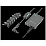Tuncmatik Powernote-slım-90w Powernote Slım 90w Led Notebook Adaptörü