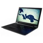 Lenovo V310 Laptop (80SY02GTTX)