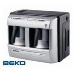 Beko BKK 2113 P Türk Kahvesi Makinesi