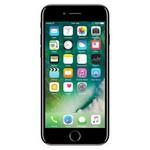 Apple iPhone 7 128GB Cep Telefonu - Siyah (MN922TU/A)