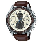 Casio Efr-539l-7bvudf Edifice
