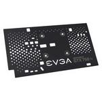 Evga 100-bp-3755-b9 Gtx750ti Acx Versiyon Ekran Kartı Için Arka Plaka (backplate)