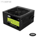 OEM FPS-G45F12B 450w Güç Kaynağı