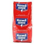 Maxwell House Hazır Kahve 500 G