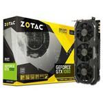 Zotac GeForce GTX 1080 AMP Extreme 8G (ZT-P10800B-10P)
