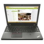 Lenovo ThinkPad T560 Notebook (20FH0033TX)