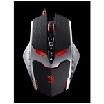 Bloody TL80 Terminator Laser Gaming Mouse