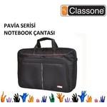 "Classone CL310 Pavia 15.6"" Notebook Çantası"