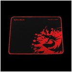 Redragon 70237 Gaming Mouse Pad Archelon 300?260?5 - 70237