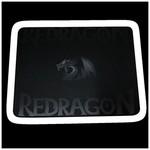 Redragon 74595 Gaming Mouse Pad Kunlun 450?350?6 - 74595