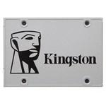 Kingston 960gb SSDNow UV400 SUV400S37/960g SSD