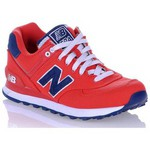 New Balance Wl574por-003 Lifestyle Kadın Spor Ayakkabı WL574POR