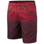 Nike 807699-671 Y Nk Dry Short Sqd Gx Wz Çocuk Şort 807699-671