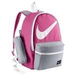 Nike Ba4665-639  Young Athletes Halfday Bt Çocuk Çanta BA4665-639