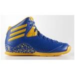 Adidas B42597 Nxt Lvl Spd IV Nba K Çocuk Spor Ayakkabı B42597