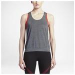Nike 804652-011 W Tank Pro Inside Kadın Atlet 804652-011
