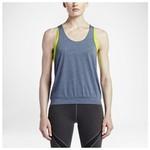 Nike 804652-404 W Tank Pro Inside Kadın Atlet 804652-404