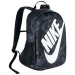 Nike Ba5273-010 Hayward Futura 2.0 Çanta BA5273-010