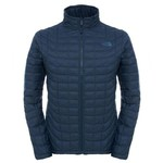 The North Face T0CMH0MDW THERMOBALL FULL ZIP ERKEK CEKET T0CMH0MDW