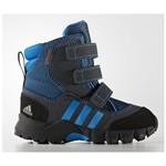 Adidas Bb1401 Cw Holtanna Snow Synthetic Çocuk Spor Ayakkabı BB1401