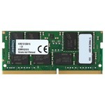 Kingston ValueRam 16GB CL15 DDR4 Notebook Bellek (KVR21S15D8-16)