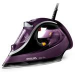 Philips GC4887/30 Azur Pro Buharlı Ütü