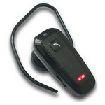 Swiss Charger Swiss Bluetooth Kulaklık Charger Model Scs-10001