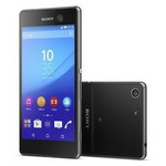 Sony Xperia M5 Siyah (Sony Türkiye Garantili) - Outlet