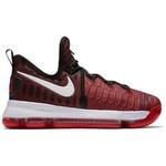 Nike 855908-610  Zoom Kd9 (Gs) Çocuk Spor Ayakkabısı 855908-610
