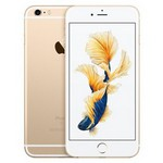 Apple iPhone 6s 32GB Gold - Türkiye Garantili
